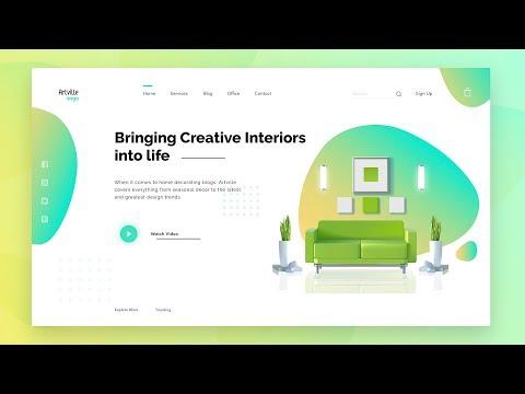 ui design course | Nikkies Tutorials