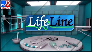 Psoriasis : Homeopathic treatment || Lifeline - TV9