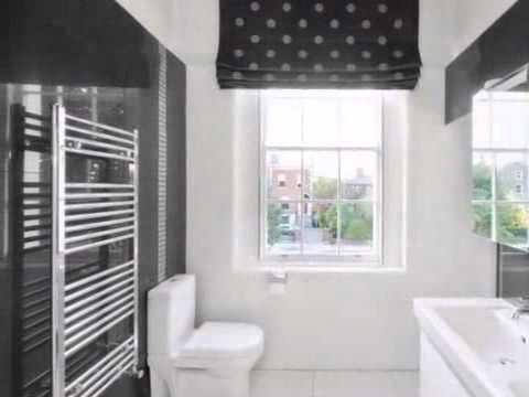 Direct Bathroom Supplies Ltd