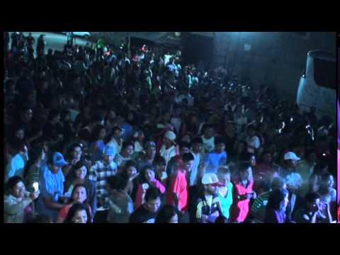 CORAZON SERRANO EN HUAYCAN  ABRIL 2015  PARTE1