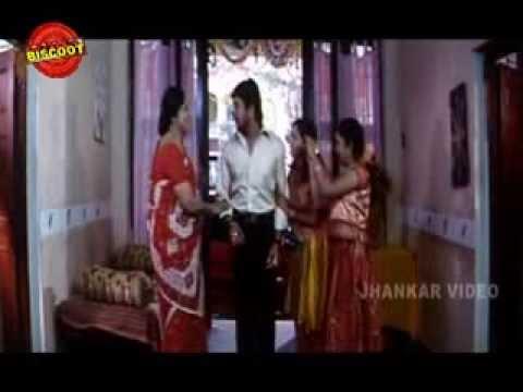 manasina-maathu-2011-full-kannada-movie-|-ajay-rao-|-aindrita-ray