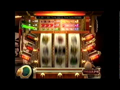 green river valley casino