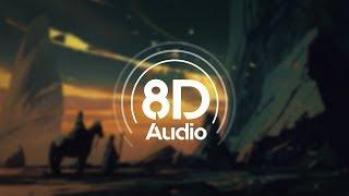 Linkin Park Castle of Glass 8D Audio.mp3