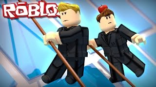 roblox skeleton grappling hook