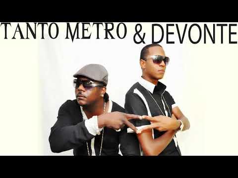 Tanto Metro & Devonte Best Of Dancehall Hits Mix By Djeasy