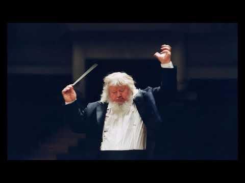 Mahler: Symphony No. 10 (Cooke II) - Swedish Radio Symphony Orchestra/Segerstam (1995)