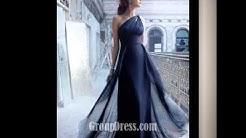 Designer Bridesmaid Dresses | Wedding dresses | Cheap Prom Dresses UK