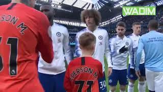 видео: Манчестер Сити-Челси #МанСитиЧелси