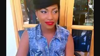 Otubatisa Sheebah Karungi & iRENE Ntale Only 2015 by CRANE TV
