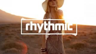 Dev - Bass Down Low (K Millz Remix)