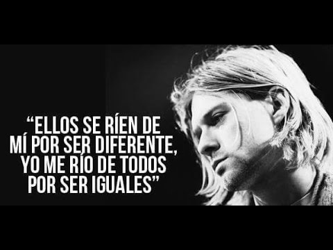 Rape Me-Nirvana (Cover By Nico Serrano Eh Integrantes)