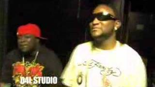 Play Got Em 4 The Lo featuring Gucci Mane and Stuntman