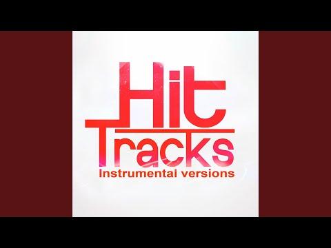 The Man (Instrumental Karaoke) (Originally Performed by Aloe Blacc)