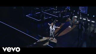 Tasha Cobbs Leonard - Never Gave Up (Live At The Ryman, Nashville, TN/2020)