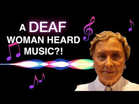 Helen Keller – हेलन केलर   Hindi Short Movie   Teacher's Day SpecialKaynak: YouTube · Süre: 5 dakika49 saniye
