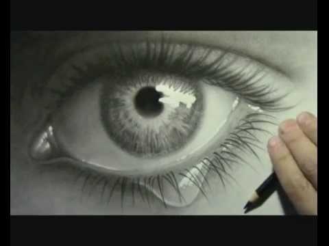 Jean-Jacques Goldman - L'absence