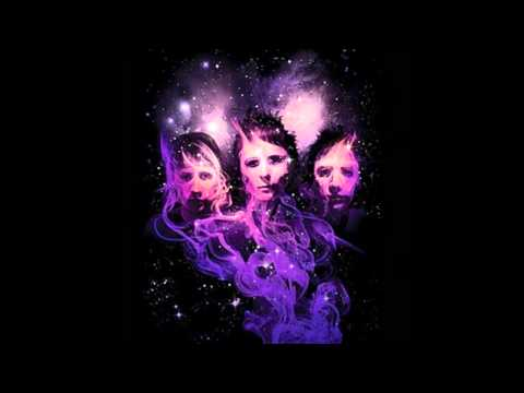 Muse - Map of The Problematique (Does It Offend You, Yeah? Remix) HD