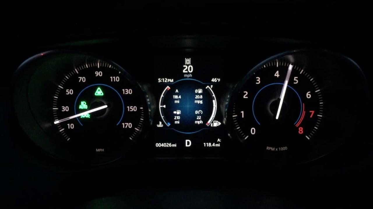2017 jaguar xe supercharged 3 0l v6 awd 0 60 mph youtube. Black Bedroom Furniture Sets. Home Design Ideas