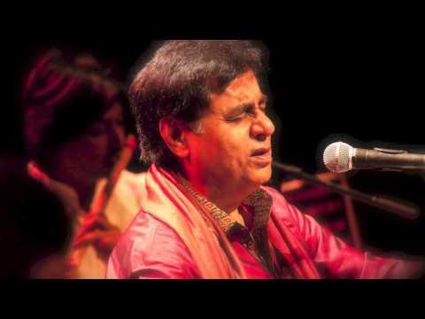 Jagjit Singh Live - Kagaz Ki Kashti - Live At Wembley 2005