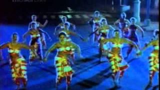 sangitham [puriyatha puthir]
