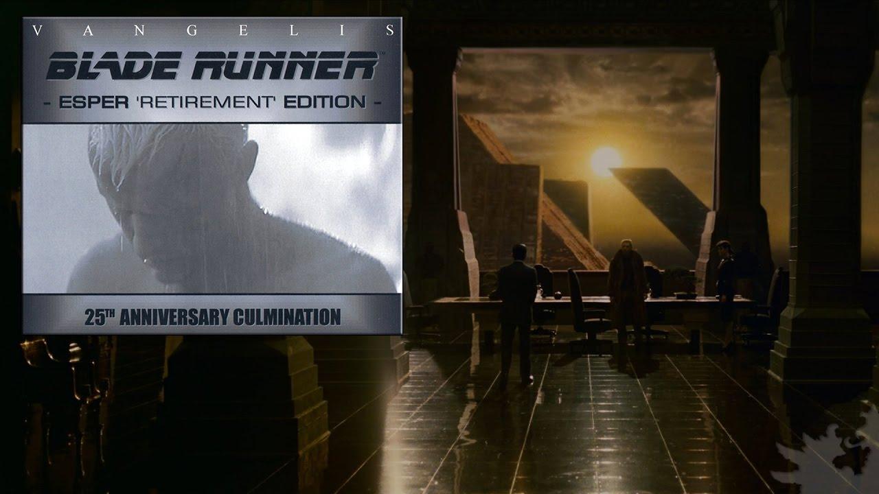 blade runner esper retirement edition download
