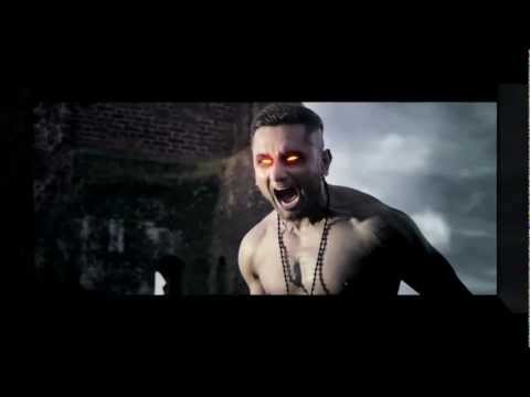 Satan - ft. Yo Yo Honey Singh Full Song ( Download MP3 link + Lyrics is in description )