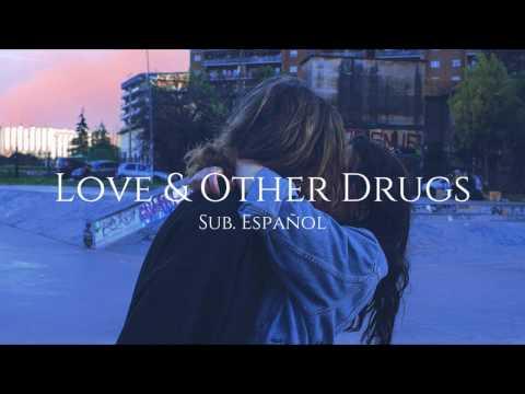 The Comfort ~ Love & Other Drugs Sub. Español