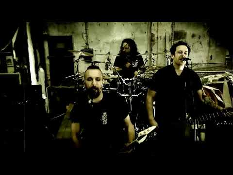 Corroded   Time And Again  Alternative Metal   Heavy Metal   Hard Rock  2009