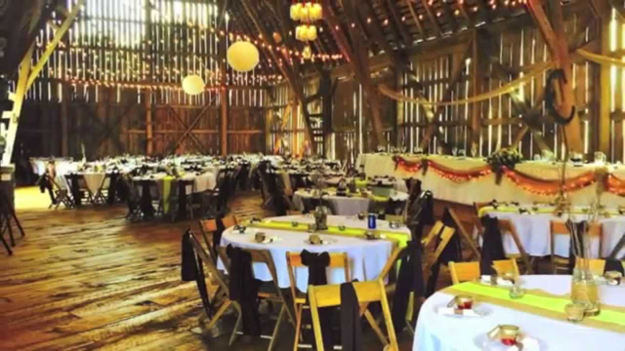 michigan barn weddings crooked river weddings barn wedding venue