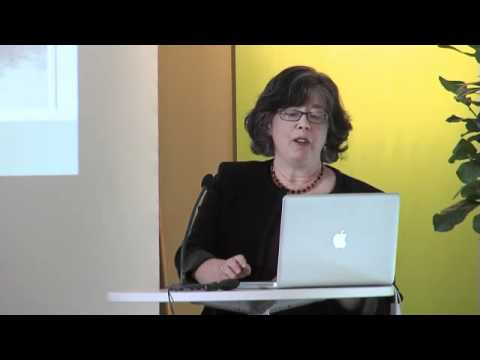 Social innovation and sustainability