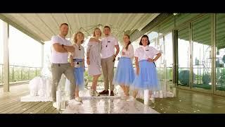 Свадебное агентство ZEFIR - организация свадьбы в Киеве и по всей Украине