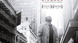 Обсуждение фильма