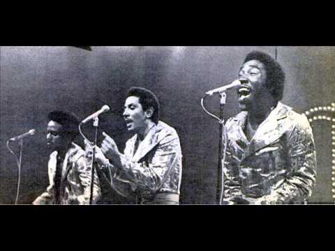 The O'Jays: Use Ta Be My Girl (Gamble & Huff, 1978) - Vintage Images from Ebony, Jet - Lyrics