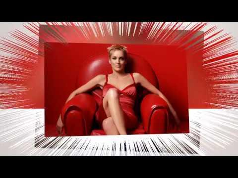 Самая красивая мелодия - Мишель Легран Жизнь прекрасна Фото Шерон Стоун #ПопулярноенаЮТУБе
