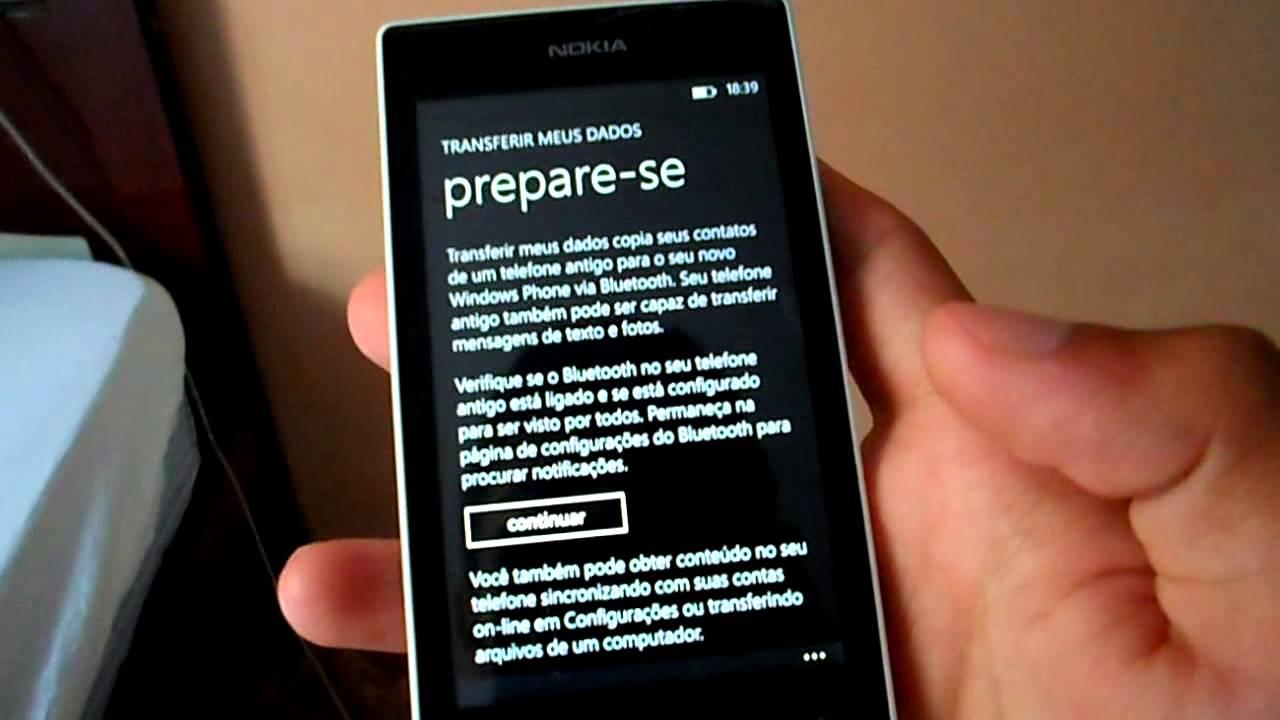 Localizar celular nokia lumia 720
