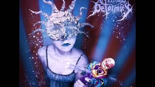 Eternal Deformity - 04 - Little 15