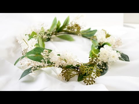 diy-flower-crown-|-quick-and-simple