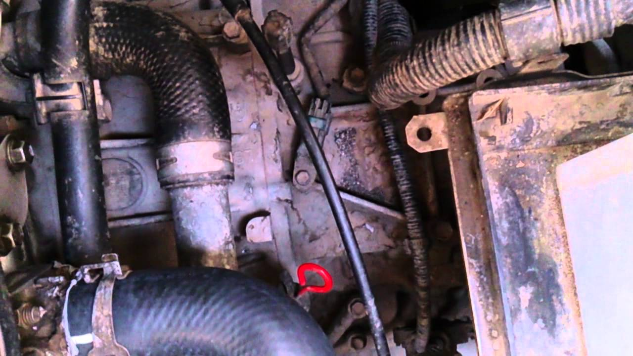 aerio matic transmission failure - youtube