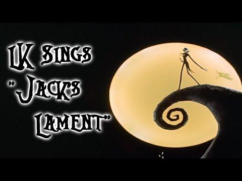 LucariosKlaw sings