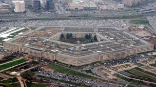 Amazon reportedly close to winning $10B Pentagon contract despite Trump feud
