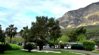 Отдых в Турции Первые впечатления(, 2013-04-26T18:13:35.000Z)