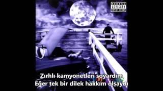 Eminem - If I Had (Türkçe Altyazılı)