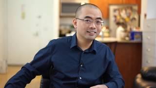 王立强无犯罪记录公证书打脸上海静安分局-20191124第1090期
