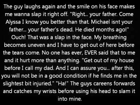mj-fantasy-love-the-pain-or-deal-with-it-part-32