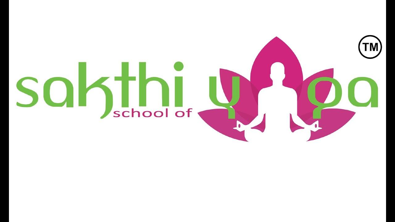 Sakthi School Of Yoga Malaysia Intro Video Youtube