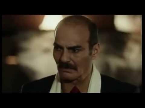Tatar ramadan episode 20 / Mr bean cartoon new episodes 2014