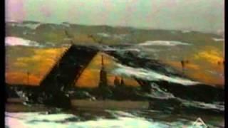 Плачу - Т.Буланова (Клип 1994)