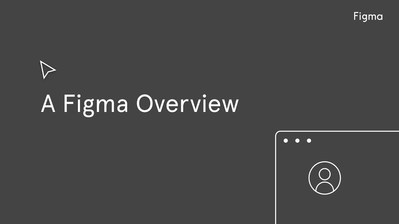 Figma Reviews and Pricing - 2019