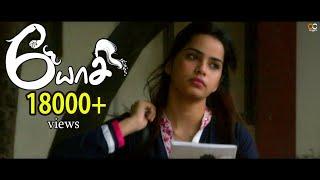 YOSI - Tamil short film | Karthick | Vignesh | Kiran yadav