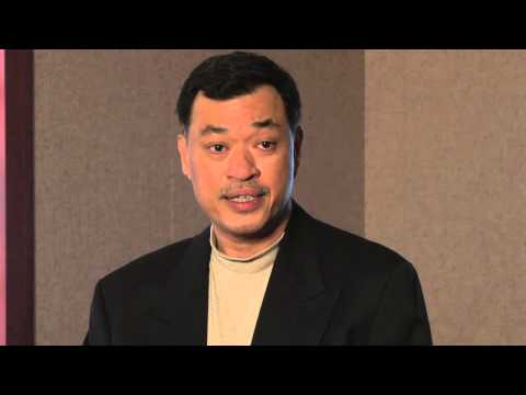 IOM 443: Business of Interactive Digital Media-Francis Pereria